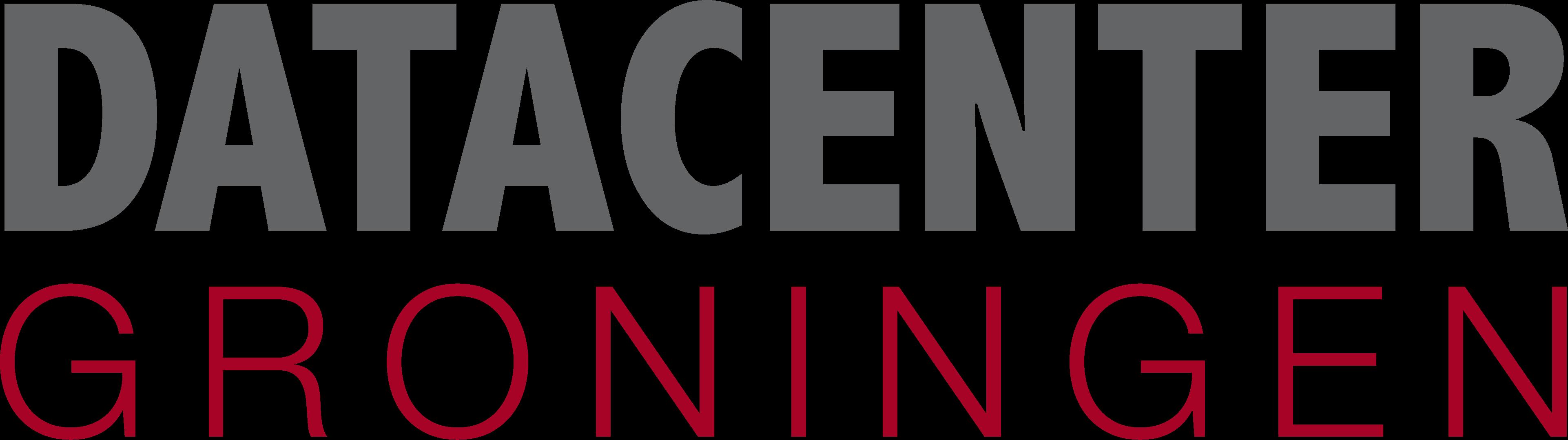 data-logo (1)