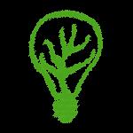 Oproep aankomend kabinet: gebruik gratis datacenter warmte voor energietransitie