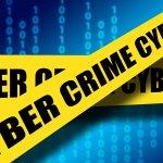 Noord Nederlands CyberCrime en ICT verzekerings Seminar