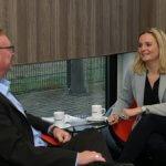 Samenwerking ICT bedrijven legt fundament voor groei noordelijke ondernemer