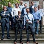 Kwaliteit datacenters en gunstige ligging zijn onderscheidend op Europese markt